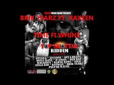Top Shottas Riddim Mix [October 2012 RedSquare Productions] Mix by @raggakaas
