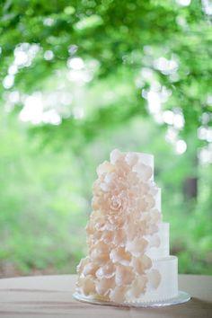 Blueridge Foothills Wedding from Achor and Eden + Gertie Maes Floral Studio  Read more - http://www.stylemepretty.com/georgia-weddings/2013/10/02/blueridge-foothills-wedding-from-achor-and-eden-gertie-maes-floral-studio/