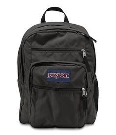 9339ebde10e Canada Luggage Depot. Big BackpacksBlack Jansport BackpacksBest ...