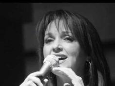 ΑΓΝΗ -AGNE    Φαίδρα   Στίχοι:   Γιάννης Θεοδωράκης Μουσική:   Μίκης Θεο...