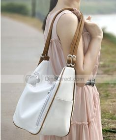 Shop abay ladies casual backpack handbag free shipping online at DinoDirect store.