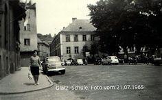 glatz stadt 1941 - Szukaj w Google