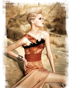 2013-blonde-plaits-quiff.jpg
