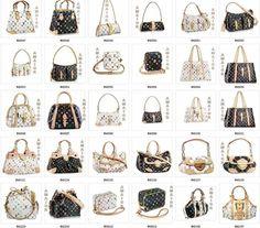 50d8f52ce inspired designer handbags for cheap,inspired designer handbags outlet  Louis Vuitton Damier Bag, Louis