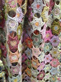 sophie digard   visit scarletjonesmelbourne blogspot com