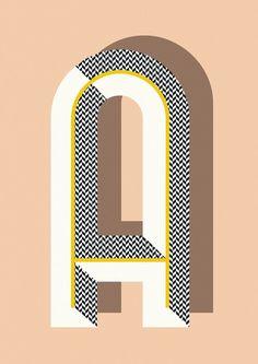 En la Bauhaus se busca la sistematización tipográfica. Importa enfatizar la…