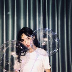b(aloo)n Ulzzang Korean Girl, Cute Korean Girl, Asian Girl, Girl Pictures, Girl Photos, Petty Girl, Girl Korea, Western Girl, Uzzlang Girl