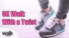 Walk at Home is the world's leading fitness walking brand and creator of the original walking workout. Created by Leslie Sansone, Walk at Home has helped MIL. Leslie Walk, Easy Workouts, At Home Workouts, Leslie Sansone, Walking Exercise, Walking Workouts, Youtube Workout, Belly Fat Burner, Slim Body