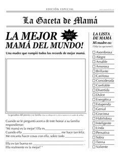 La-Gaceta-de-Mama-01