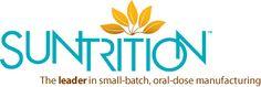 Leader in small-batch oral dose manufacturer