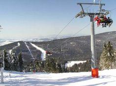 Penzion Pod Smrčinou - Nová Pec - Šumava Snow, Outdoor, Outdoors, Outdoor Games, The Great Outdoors, Eyes, Let It Snow