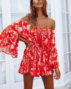 Ivoire Dentelle Kimono avec Tassel Trim Ibiza Festival plage Cover Up Marbs