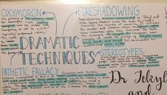 Studyblr — I'm very pleased with my mind map on Dr Jekyll and. Gcse Biology Revision, English Gcse Revision, Gcse English Literature, Exam Revision, Revision Notes, Study Notes, I Mind Map, High School Organization, Jekyll And Mr Hyde