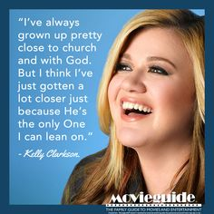 #KellyClarkson #AmericanIdol