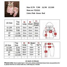 Low Cost Children S ClothingAre you interested in our Baby? Baby Dress Patterns, Baby Clothes Patterns, Sewing Patterns For Kids, Sewing For Kids, Clothing Patterns, Sewing Baby Clothes, Knitted Baby Clothes, Baby Sewing, Diy Clothes
