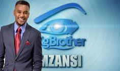 Latest news aboug Big Brother Mzansi