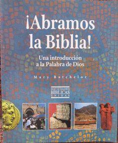 Daniel Chiquete - Carta a los Galatas - Libros Cristianos Gratis Para Descargar