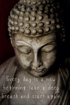 Buddha  ❤ #quotes #mindfulness #buddha #buddhaquotes #awakening #spiritual