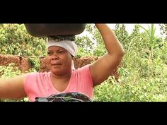 Evil Village Cat 2 - Latest Nigerian Nollywood Ghallywood Movie