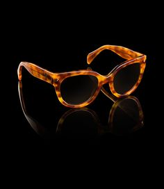 7fa35f3c6edb Prada Sunglasses, Sunglasses Women, Optical Frames, Sunglass Frames,  Baroque, Eyeglasses, Eyewear, How To Wear, Accessories