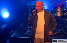 Martin Levac Rock, Concert, The Vikings, Skirt, Locks, Concerts, The Rock, Rock Music, Batu