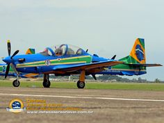 Resultado de imagem para Super Tucano A-29 - 10 anos na FAB