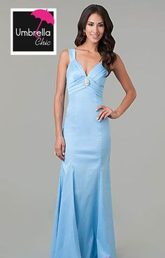 Shop for long prom dresses and formal evening gowns at Simply Dresses. Short casual graduation party dresses and long designer pageant gowns. Pageant Gowns, Prom Dresses, Formal Dresses, Prom Girl, Viera, Special Occasion Dresses, Evening Gowns, Designer Dresses, Party Dress
