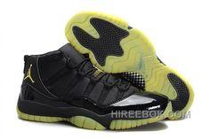 "http://www.hireebok.com/air-jordans-11-retro-thunder-black-yellow-for-sale-discount-bny7dp.html AIR JORDANS 11 RETRO ""THUNDER"" BLACK/YELLOW FOR SALE DISCOUNT BNY7DP : $90.00"