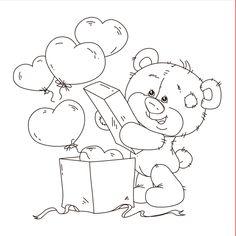 10x10 ours ouvert cadeau Transparent clair timbres pour Scrapbooking pour bricolage carte faisant coupe artisanat pochoir-in Timbres from Fournitures scolaires et de bureau on Aliexpress.com   Alibaba Group