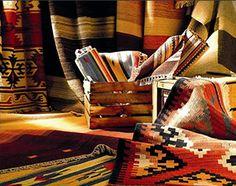 Tapis d'Orient : tapis kilim, tapis indien, tapis oriental - Saint Maclou