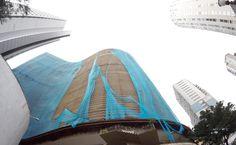 Copan building - DCIM\104GOPRO