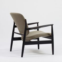 fance chair - finn j...