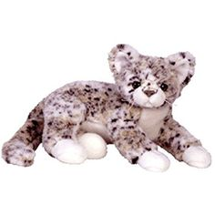 Ty Classic Thomas - Leopard ** To view further for this item, visit the image link. (This is an affiliate link) Baby Doll Nursery, Baby Dolls, Cute Stuffed Animals, Dinosaur Stuffed Animal, Beanie Babies Value, New Beanie Boos, Cool Beanies, Ty Babies, Original Beanie Babies