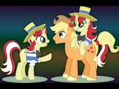 The Shim Sham Sisters Super Speedy Cider Squeezy I was addicted to this song for a long time! Mlp My Little Pony, My Little Pony Friendship, Rainbow Dash, Over The Rainbow, Princess Twilight Sparkle, Rule 63, Imagenes My Little Pony, Equestria Girls, Original Artwork