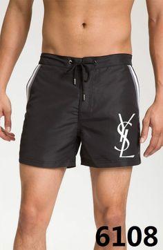 b9e1ee217b78b 9 Best Mens Apparel images   Camo jogger pants, La street styles ...