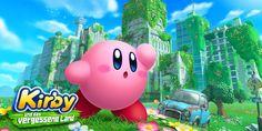 In der kürzlich veröffentlichten Nintendo Direct-Ausgabe vom 24. September wurde unter anderem nichts Geringeres vorgestellt, als das nächste große Abenteuer von Nintendos rosarotem Helden. Kirby und das verlorene Land hievt die alteingesessene Serie in…