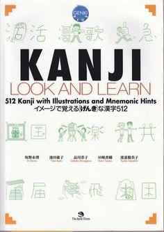 el mejor curso de japones, the japanese course