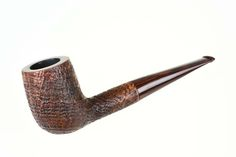 Dunhill County 6103 2012