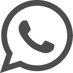 Logo Pdf, Whatsapp Logo, Dark Green Background, Logo Real, Black And White Logos, Iphone Icon, Png Format, Ios, History