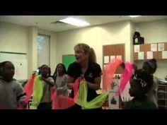 Hey Baby - YouTube Music Education Activities, Pe Games, School Dances, Brain Breaks, Elementary Music, Music For Kids, Teaching Music, Kids Videos, Music Lessons