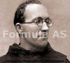 CALUGAR FRANCISCAN Nasa, History, Science, Projects, Culture, Log Projects, Historia, Blue Prints