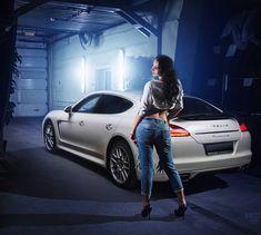 Panamera turbo rear Porsche Panamera, Porsche Models, Porsche Club, Automotive Photography, Car Girls, Car Photos, Cars And Motorcycles, Girly, Pork