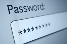Hacker warning: change your passwords -- all of them! Over 40 percent of Internet users at risk worldwide. E Commerce, Windows 10, Apps, Microsoft, Password Cracking, News Website, Change Your Password, Android, Online Security