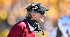 Here's a look at some of Steve Spurrier's best quotes during a storied and colorful career.
