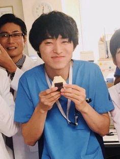 Kento Yamazaki, Monologues, Attractive People, Best Model, Anime Demon, Asian Actors, Bffs, Handsome Boys, Album
