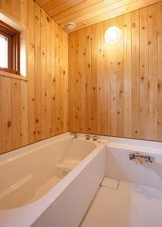 piece_bioplus_fushiko_2 Bath Room, Alcove, Bathtub, Washroom, Standing Bath, Bathtubs, Full Bath, Bath Tube, Bath Tub