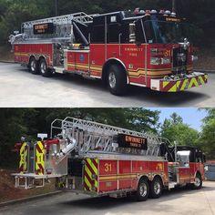 FEATURED POST   @averyfirepics -  Gwinnett County Truck 31 2016 Sutphen SP-95 1500 GPM/300G Tank/95' Harvested from 1994 Truck 11 HS 5758 . . TAG A FRIEND! http://ift.tt/2aftxS9 . Facebook- chiefmiller1 Periscope -chief_miller Tumbr- chief-miller Twitter - chief_miller YouTube- chief miller  Use #chiefmiller in your post! .  #firetruck #firedepartment #fireman #firefighters #ems #kcco  #flashover #firefighting #paramedic #firehouse #firstresponders #firedept  #feuerwehr #crossfit  #brandweer…