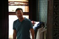 George Newbern in Scandal Scandal Quotes, Glee Quotes, Scandal Abc, Watch Scandal, George Newbern, Arrow Tv Shows, Dog Whistle, Tauriel, Ncis Los Angeles