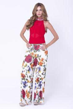 www.bonabella.com.co Pajamas, Pajama Pants, Fashion, End Of Year, Moda, La Mode, Fasion, Pajama, Fashion Models