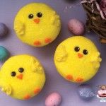 Fun Easter Craft, Food & Decorating Ideas- Crafty collection of over 80